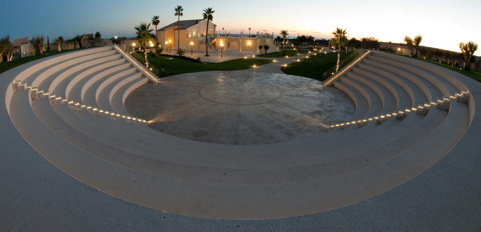 villa matilde modica sicilia forum